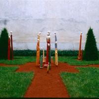Laisser-venir-les-fantomes-2002-1