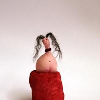 petite créature 4, 2011