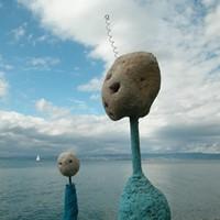 sculpture-2005-3