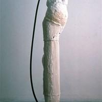 Gennevilliers-2000-3