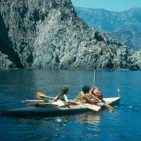 Corse 1965